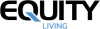 Equity Living, Cheadle Hulme logo