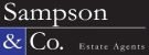 Sampson & co Normanton Ltd, Normanton branch logo