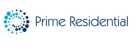 Prime Residential, London branch logo