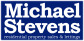 Michael Stevens Estates, Loughton
