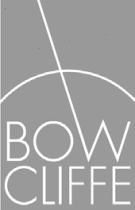 Bowcliffe LLP, Leeds branch logo