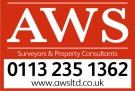 AWS Ltd, Leeds branch logo
