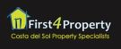 First 4 Property, Malaga details