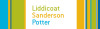 Liddicoat Sanderson, St Austell logo