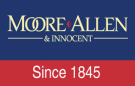 Moore Allen & Innocent, Commercial Lettings, Cirencester branch logo