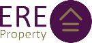 Emerging Real Estate, Leeds details