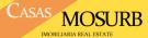 Mosurb Mediacao Imobiliaria Lda, Albufeira logo