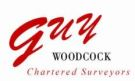 Guy Woodcock Chartered Surveyors, Queensferry branch logo