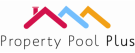 Property Pool Plus, Wirral branch logo