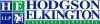 Hodgson Elkington LLP, Lincoln  logo