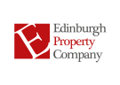 Edinburgh Property Company, Edinburgh branch logo