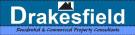 Drakesfield, London branch logo