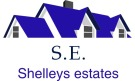 Shelleys Estates, Ditchling branch logo
