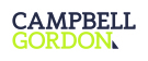 Campbell Gordon, Reading branch logo