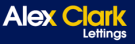 Alex Clark Lettings (Nottingham), Nottingham branch logo