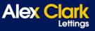 Alex Clark Lettings (Nottingham), Nottingham branch logo