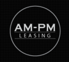 AM-PM Leasing, Aberdeen branch logo