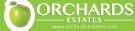 Orchards Estates, Stoke-Sub-Hamdon branch logo