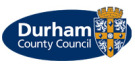 Durham City Homes, Durham City Homes - RELETS branch logo