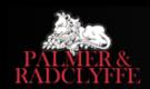 Palmer & Radclyffe, Bovey Tracey branch logo