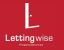 Lettingwise Property Services, Bromley  logo