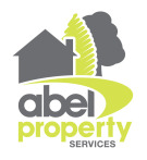 Abel Property Services, Whitby branch logo