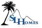 Property Cafe Co Ltd, St Lucia logo