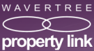 Wavertree Property Link, Liverpool branch logo