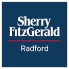 Sherry FitzGerald Radford, Co. Wexford details