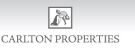 Carlton Property Services, London  branch logo