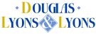 Douglas Lyons & Lyons, Belgravia logo