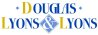 Douglas Lyons & Lyons, Belgravia