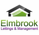 Elmbrook Lettings & Management, London branch logo