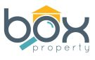 BOX PROPERTY, Lenzie branch logo