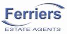 Ferriers Estate Agents, Maesteg branch logo