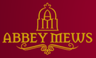 Abbey Mews, London branch logo