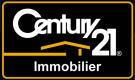 Century 21 Patrimoine 24, Sarlat La Caneda logo