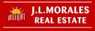 J.L. Morales Real Estate, Alicante details