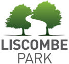 Liscombe Park Ltd, Leighton Buzzard branch logo