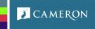 Cameron Homes Ltd logo