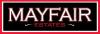 Mayfair Properties, Coventry  logo