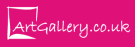 ArtGallery (UK) Ltd, Tetbury branch logo