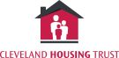 Cleveland Housing Trust Ltd, Cleveland Housing Trust branch logo
