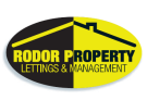 Rodor Lettings, Erdington branch logo