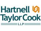Hartnell Taylor Cook, Bristol details
