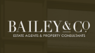 Bailey & Co., Jesmond branch logo