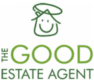 The Good Estate Agent , . branch logo