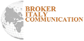 Broker Italy Communication Ltd, Mogliano Veneto logo