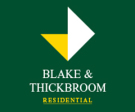 Blake & Thickbroom, Clacton on sea branch logo