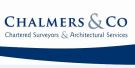 Chalmers & Co, Haddington branch logo